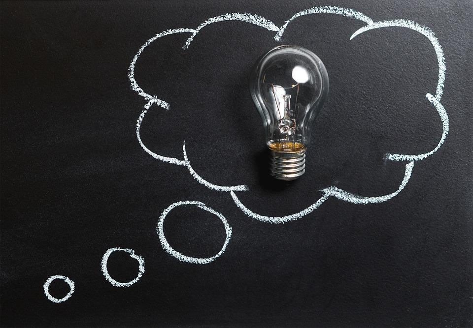ideas-empresa-saludable
