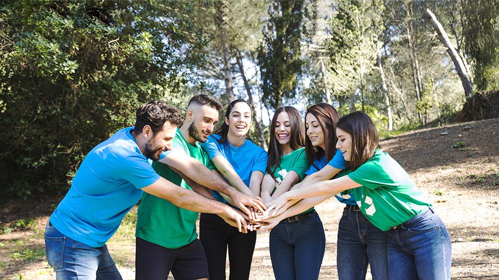 teambuilding almeria